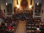 2010 - Kirchenkonzert