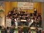 2013 - Festbankett mit Willerazhofen