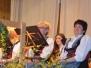 2014 Konzert in Diepoldshofen