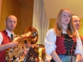 Konzert_Diepoldshofen_015