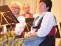 Konzert_Diepoldshofen_022