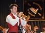 2015 Konzert im Pfarrstadel