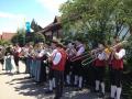 2015-06-07 Musikfest Bergatreute 010