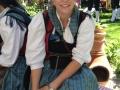 2015-06-07 Musikfest Bergatreute 013