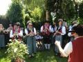2015-06-07 Musikfest Bergatreute 014