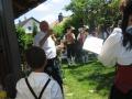 2015-06-07 Musikfest Bergatreute 024