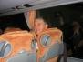 Ausflug 2006 - Brehna