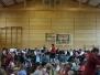 2015 Gartenfest in Gebrazhofen