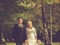 Hochzeit Kathrin & Manuel-1264