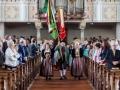 Hochzeit Kathrin & Manuel-1307