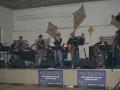 Oktoberfest-2007_ (1)