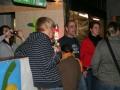 Oktoberfest-2007_ (17)