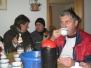 Schnurranten 2007