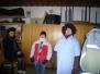 Schnurranten 2009