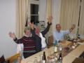 Weihnachtsfeier MK Heggelbach Dez. 2012 (40)