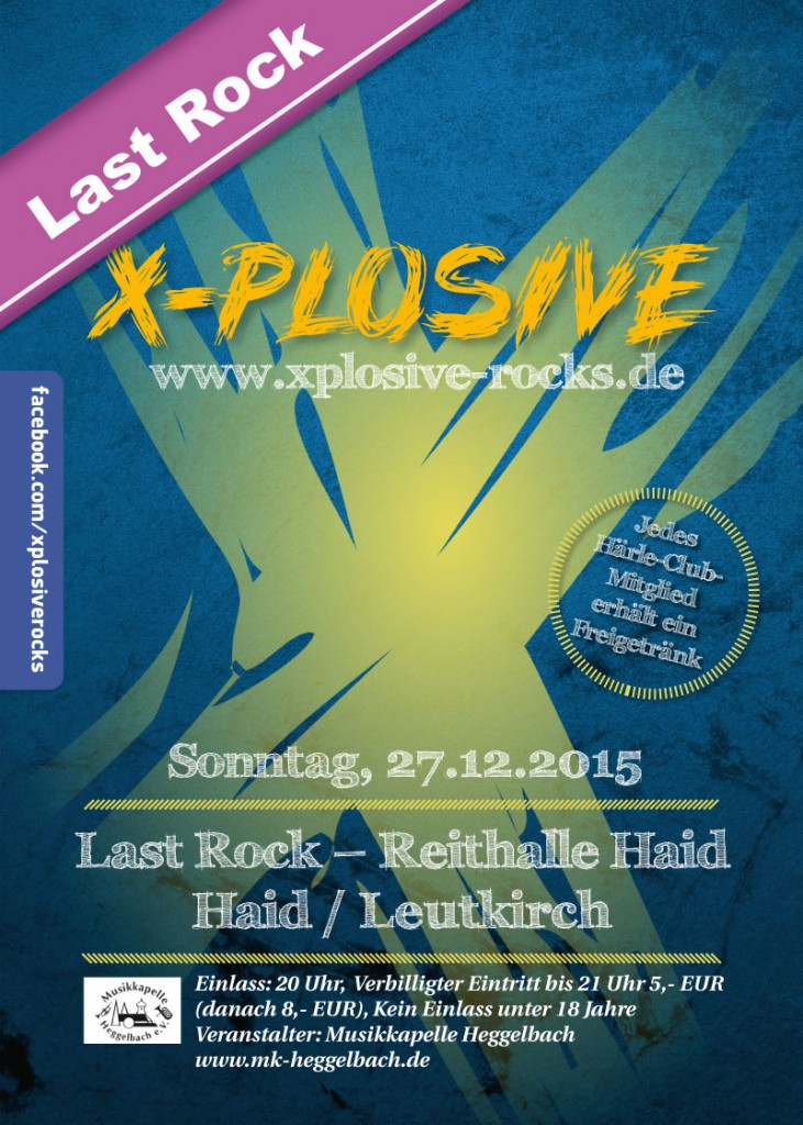 X-Plosive_Flyer_2015_Haid-1