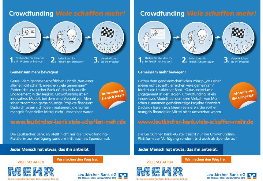 flyer_crowdfunding-2