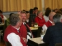2009 - Gemeinschaftskonzert mit Unterschwarzaach