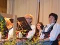 Konzert_Diepoldshofen_005