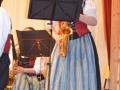Konzert_Diepoldshofen_024