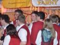 Konzert_Diepoldshofen_111