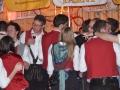 Konzert_Diepoldshofen_115