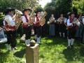 2015-06-07 Musikfest Bergatreute 015
