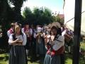 2015-06-07 Musikfest Bergatreute 016