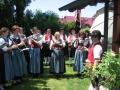 2015-06-07 Musikfest Bergatreute 019