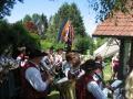 2015-06-07 Musikfest Bergatreute 020