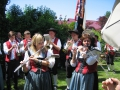 2015-06-07 Musikfest Bergatreute 022