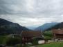 Ausflug 2014 - Schladmig