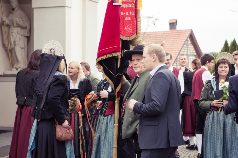 Hochzeit Kathrin & Manuel-1280
