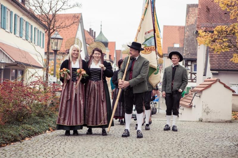 Hochzeit Kathrin & Manuel-1288