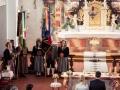Hochzeit Kathrin & Manuel-1322