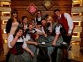 Hochzeit Kathrin & Manuel Fotobox-1003