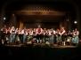 2014 Konzert in Pfullingen