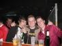 Last Rock 2004