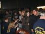 Last Rock 2008