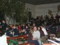 Oktoberfest-2007_ (11)