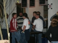 Oktoberfest-2007_ (12)