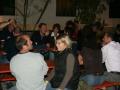 Oktoberfest-2007_ (15)