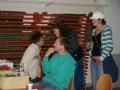 Oktoberfest-2007_ (19)
