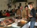Oktoberfest-2007_ (24)