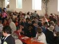 Oktoberfest-2007_ (25)