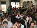 Oktoberfest-2007_ (26)