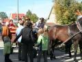Oktoberfest-2007_ (29)