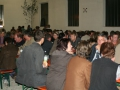 Oktoberfest-2007_ (35)