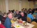 Weihnachtsfeier MK Heggelbach Dez. 2012 (10)
