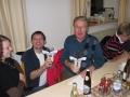 Weihnachtsfeier MK Heggelbach Dez. 2012 (38)